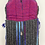 Thumbnail: Lined Sweater Purse