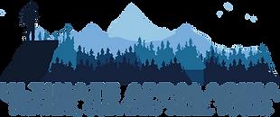 Ultimate Appalachia Logo