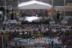 Oval Stage.jpg