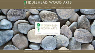 Fiddlehead Wood Arts
