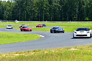 Road Course 6(1).jpg