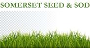 somerset-seed-and-sod-logo.jpg