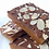 Thumbnail: Robyn's English Toffee