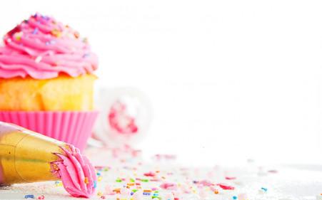 cake-3225505.jpg