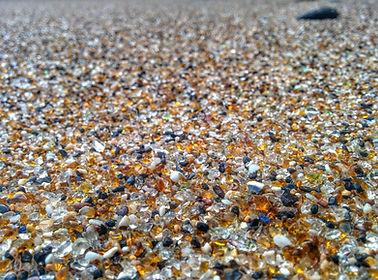 beach-2069104.jpg