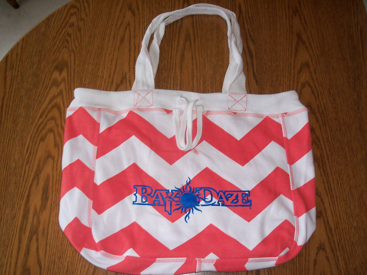 Bay Daze Beachcomber Bags