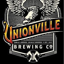 Unionville Brewing Co.