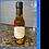 Thumbnail: Ghost Pepper Spicy Vinegar Blend