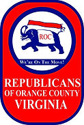 republicians.jpg