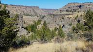 Hiking Alder Springs