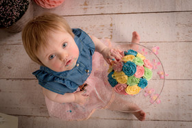cake-2675855.jpg