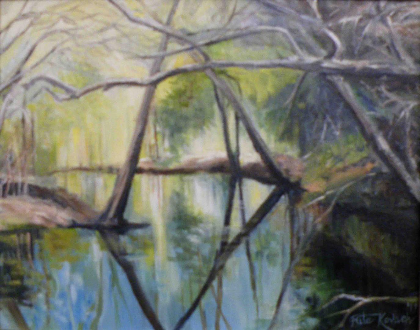 View-of-Machodoc-Oil-by-Rita-E.-Kovach-1