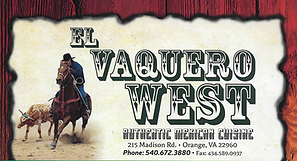 El Vaquero West Restaurant.png
