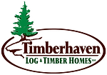 timberhaven-logo.png
