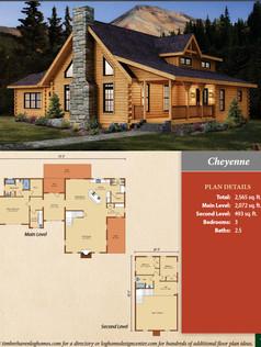 Cheyenne1.jpg