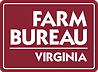 farmbureau.png