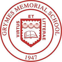 grymes memorial school
