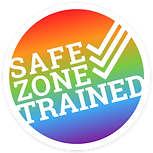 Safe-Zone-Trained-Sticker-by-the-safe-zo