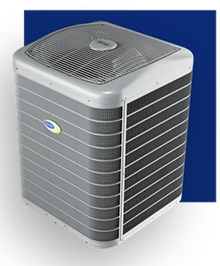 heat-pump-blue-block_edited.png