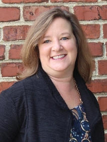 Dr. Linda Millsaps