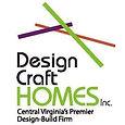 Design Craft Homes Inc
