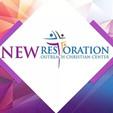 New Restoration Outreach Christian Center of Fredericksburg