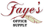 Faye's Office Supply, Inc.