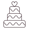 wedding-vector-free-icon-set-12.png