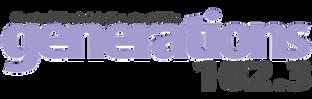generations-logo.png