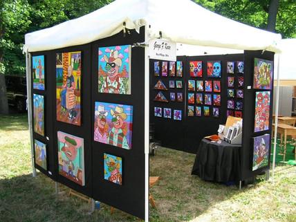 exhibitor-image-test-3.jpg