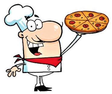 Pizza Man red scarf image.jpg