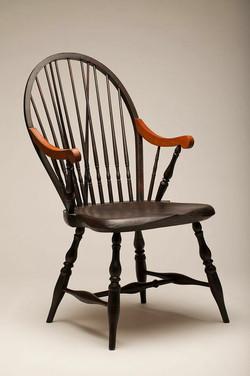 Rhode_Island_armchair1.jpg