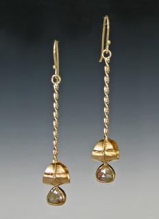 Lunula-earrings-web.jpg