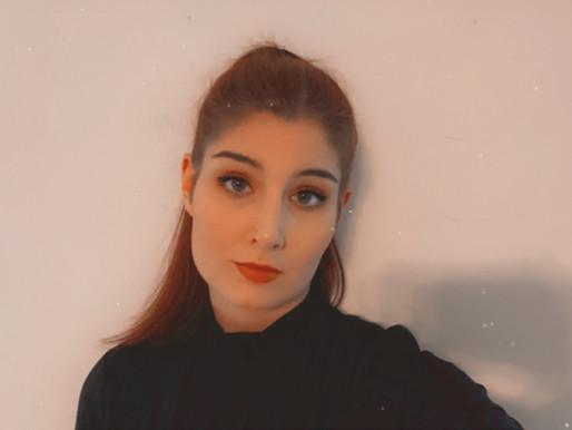 Meet Failsafe-ERA Reentry Team Member, Rachel Biggs