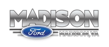 MADISON-FORD(1)-w350.png