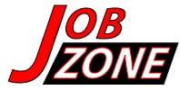 Job-Zone-Logo.jpg