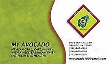 My Avocado grill.jpg