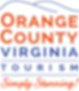 orange couny tourism