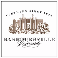 Barboursville_sq.webp