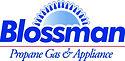 Blossman Propane Gas and Appliance, Inc.\