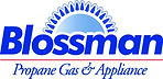 Blossman Propane Gas and Appliance, Inc.\