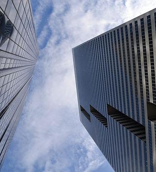 houston asset acquisitions