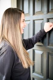door to door transportation spotsylvania