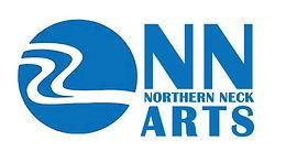 NN Arts Logo