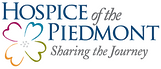 Hospice of the Piedmont.png