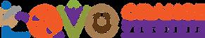 Horizontal Love Orange VA Logo.png