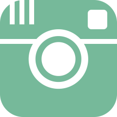 iconmonstr-instagram-1-240