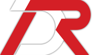 White-New-DR-red.png