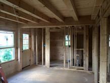 Bard Interior Under Construction.jpg