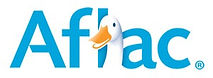 aflac-logo_edited.jpg